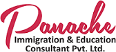 Panache Immigration